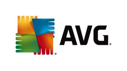 Picture for manufacturer AVG Technologies