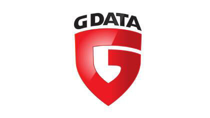 Picture for manufacturer G Data