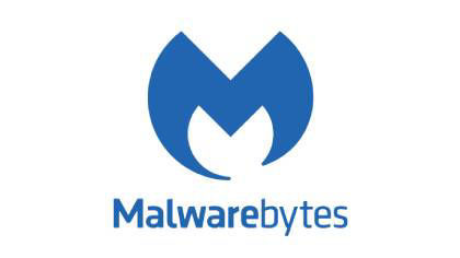 Picture for manufacturer Malwarebytes