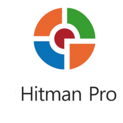Picture for manufacturer HitmanPro