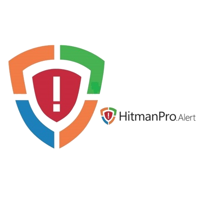 Picture of HitmanPro.Alert - 1-Year / 1-PC